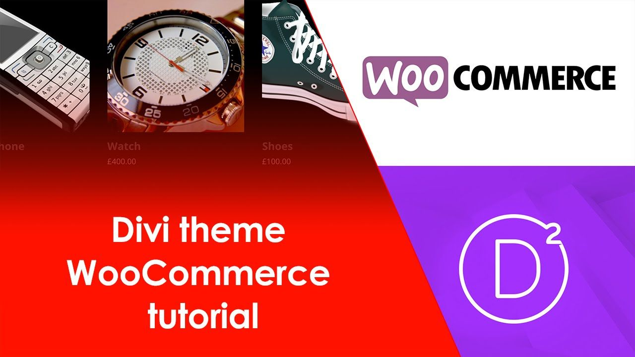 Customize wordpress pro theme like avadabethe7divi etc