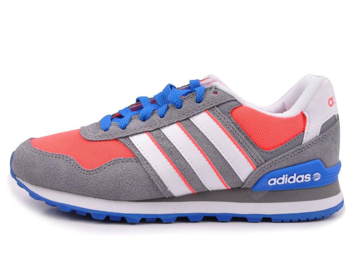 f582669401b ... sale buty adidas vlneo hoops mid q26402 buty damskie adidas pinterest  adidas and models 9c2a6 47a22