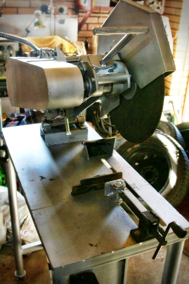 Metal Working Plans: Don't Be An Excessive Amount Of When