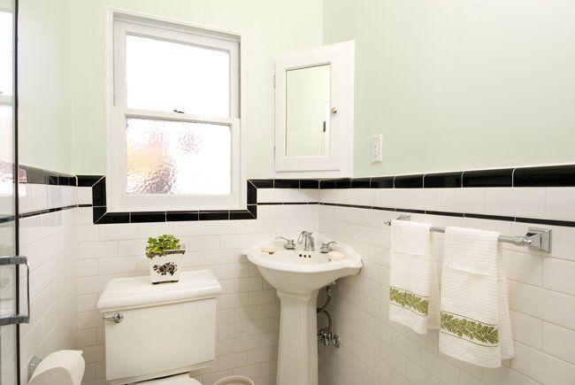 Smallbathroom 2 Jpg Image Bathroom Tile Designs Bathroom Tub