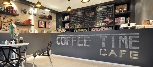 Coffee Shop Kitchen Jpg 640 282