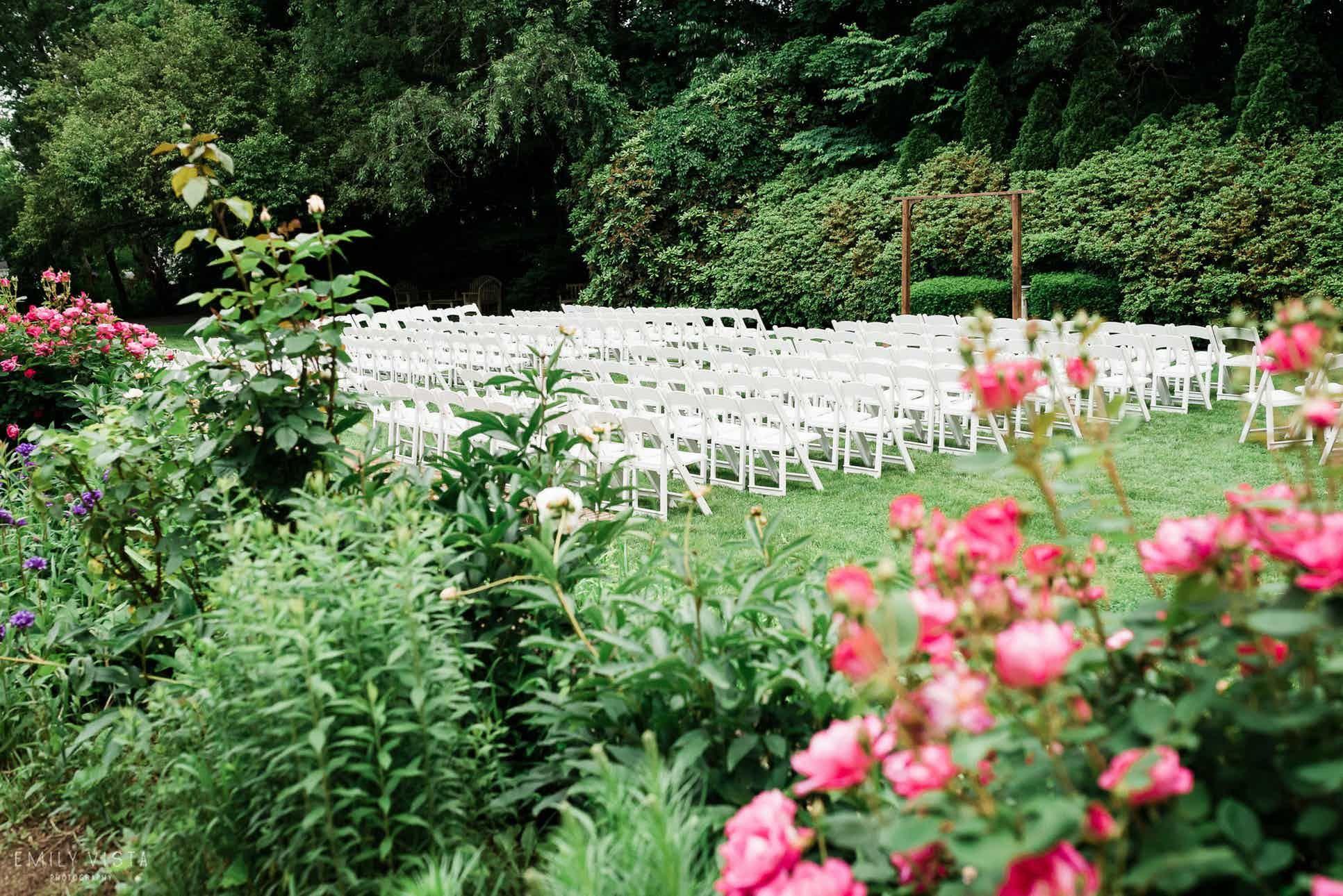 43+ Top westchester wedding venues info