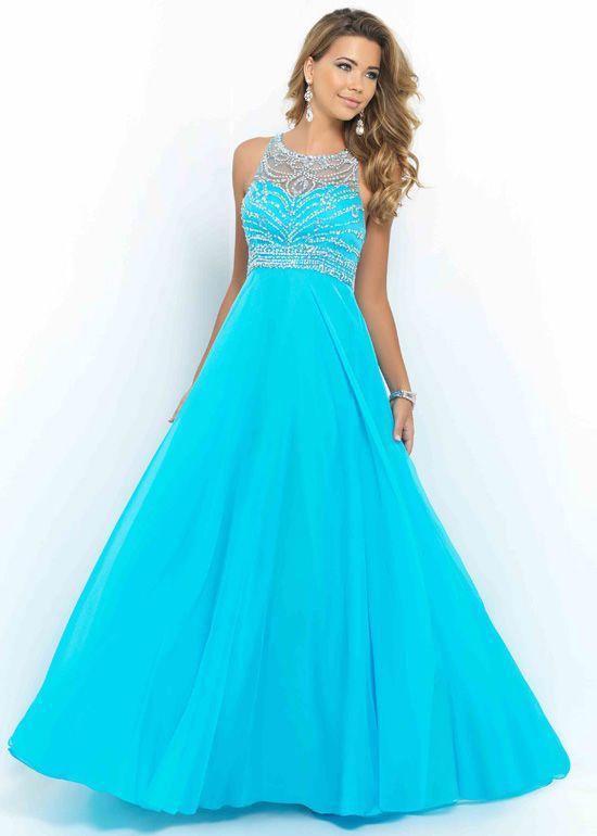 cheedress.com long cheap prom dresses (19) #cheapdresses | Dresses ...