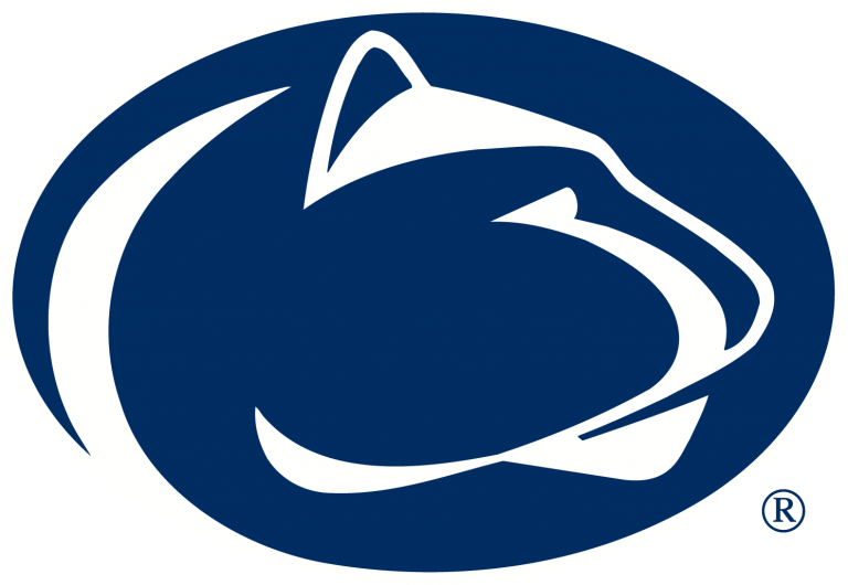 Penn State Nittany Lions Logo Png Image
