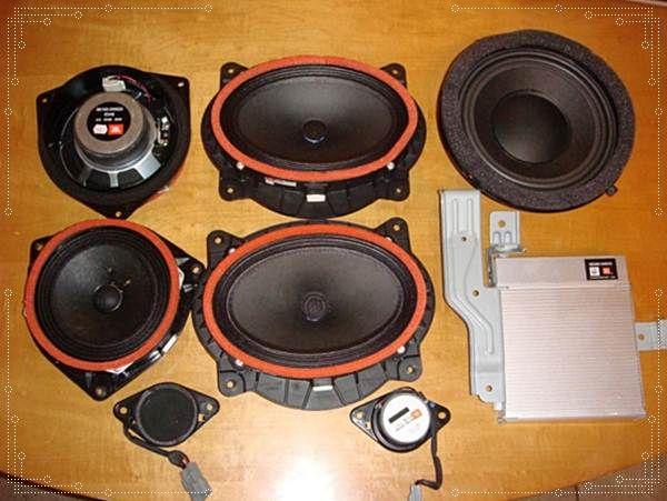 acf8a105b30bbf941929658a5e63276b  Ohm Speaker Wiring on car sub to 2 ohms wiring, georg ohm, 1 ohm speaker wiring, ohm's law, 8 ohm speaker diagram, international system of units, 3 ohm speaker wiring, 8 ohm 5w 2 speaker, 4 ohm to 2 ohm wiring, 4 ohm speaker wiring, degree celsius, series wiring, 8 ohm center speaker, 16 ohm speaker wiring, si derived unit, 8 ohm speaker transformer, outdoor wiring, 2 ohm speaker wiring, 8 ohm speaker cable, 4 ohm dvc subs wiring,