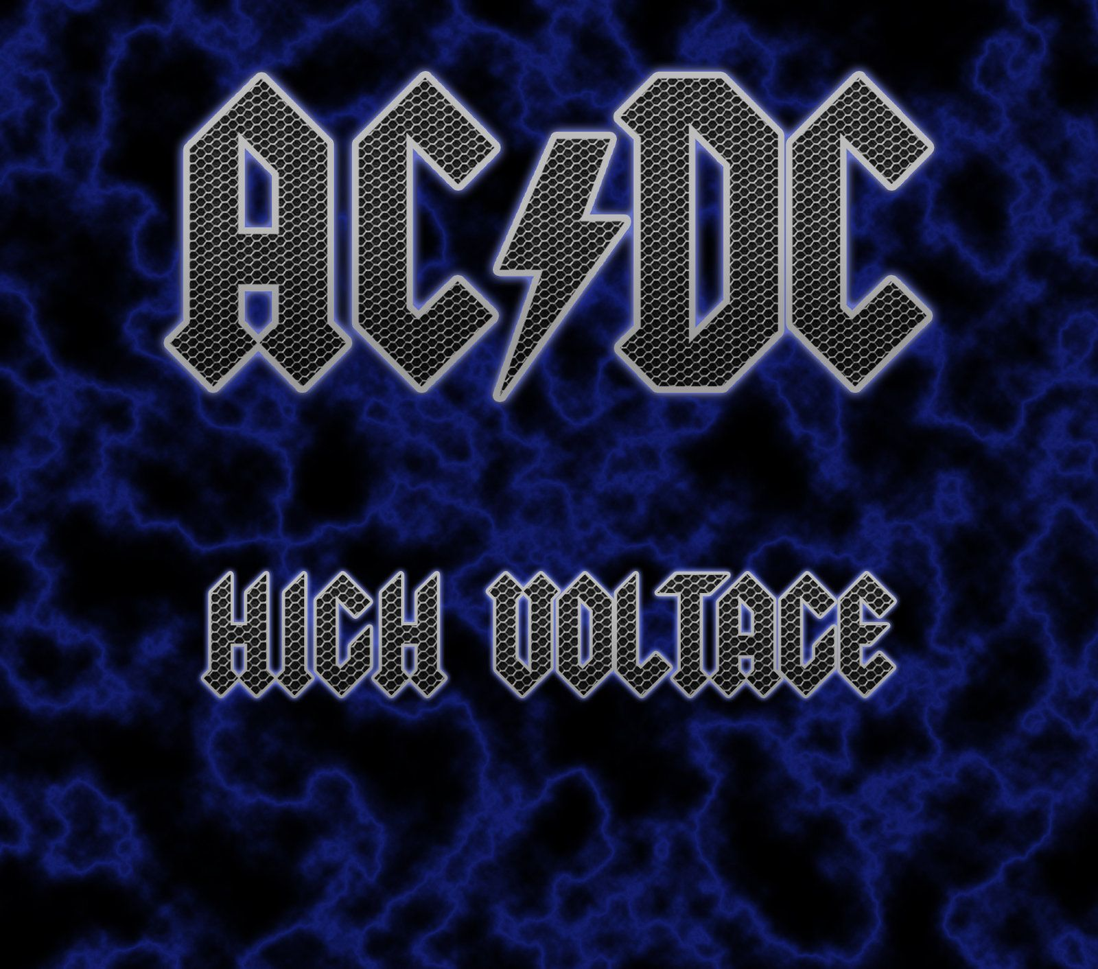 Ac dc album covers album cover ac dc high voltage by rubenick designs interfaces cd