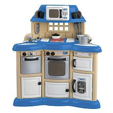 My Very Own Homestyle Play Kitchen Toys R Us Toys R Us