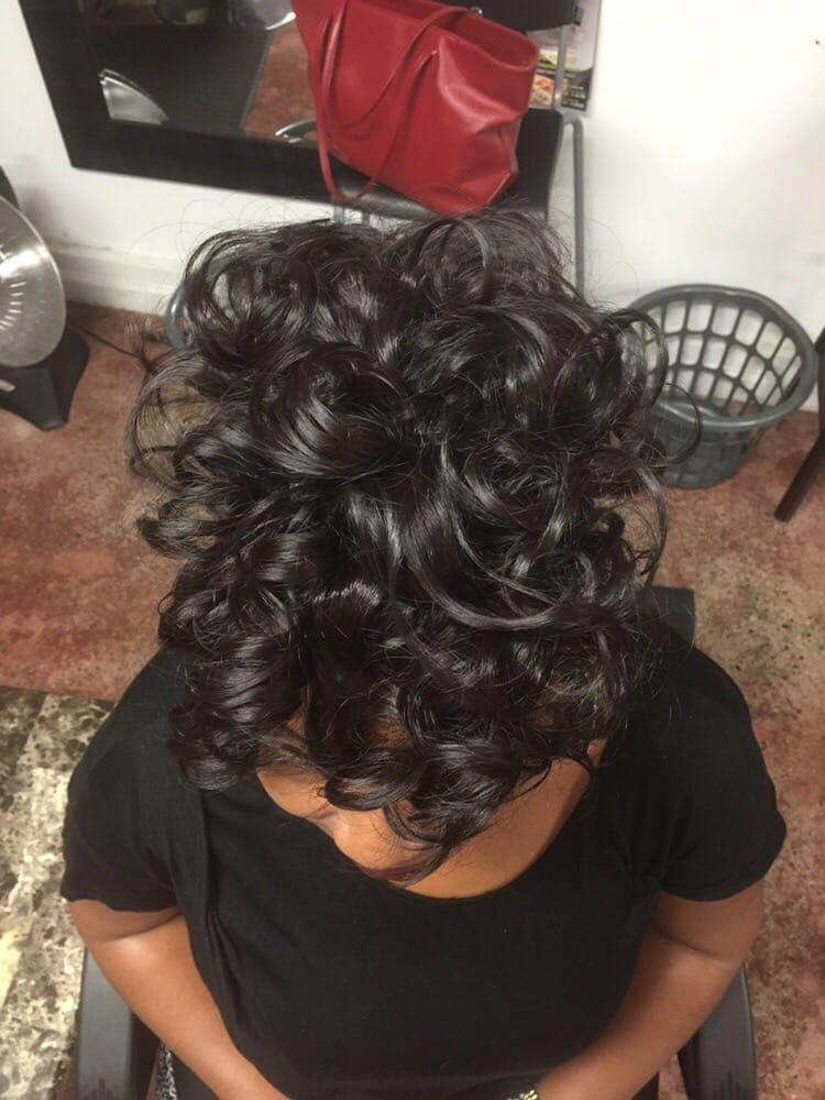 Photo Of Sofia African Hair Braiding San Leandro Ca United States Cornrows Sofia African H Braided Hairstyles African Hairstyles African Braids Hairstyles