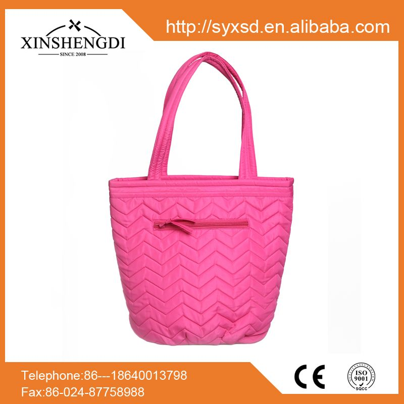 Ir061 Best Seller Fashion New Style Pink Cute Cheap Beach Bag ...