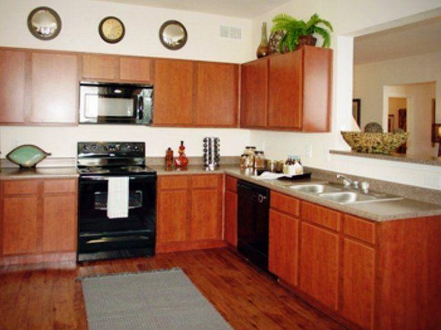 Estates At Willowbrook Houston Photos Rental Apartments Willowbrook Kitchen