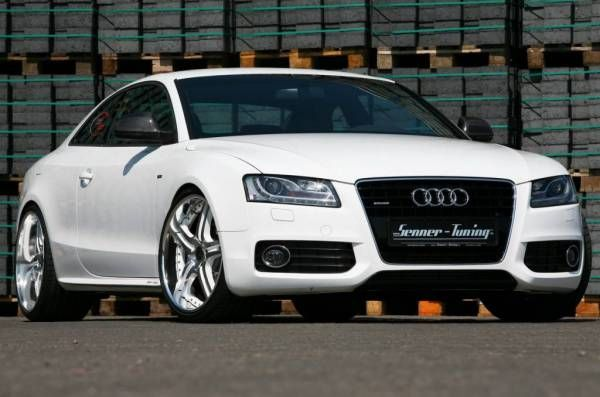 Find Out Liability Auto Insurance Quoto At Affordable Rate With - Audi car insurance