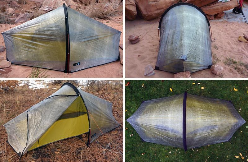 Terra Nova Laser Ultra 1 Tent Review & Terra Nova Laser Ultra 1 Tent Review | Tent reviews Backpacking ...