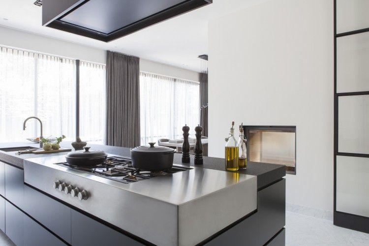 Design Keukens Amersfoort : Historische villa amersfoort remy meijers kitchen pinterest