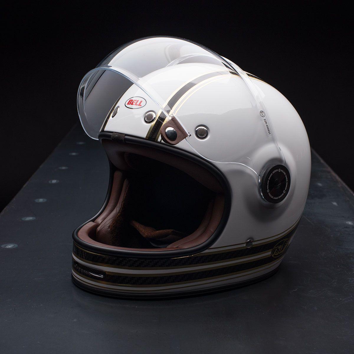 football helmet face shield clear