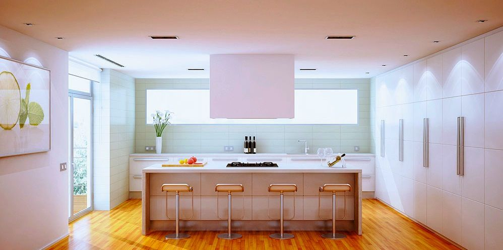 Floor To Ceiling Kitchen Cabinets #34: 1000+ Images About The New Home Era - Mr Price Home On Pinterest | Dining Sets, Small Living Rooms And Square Meter