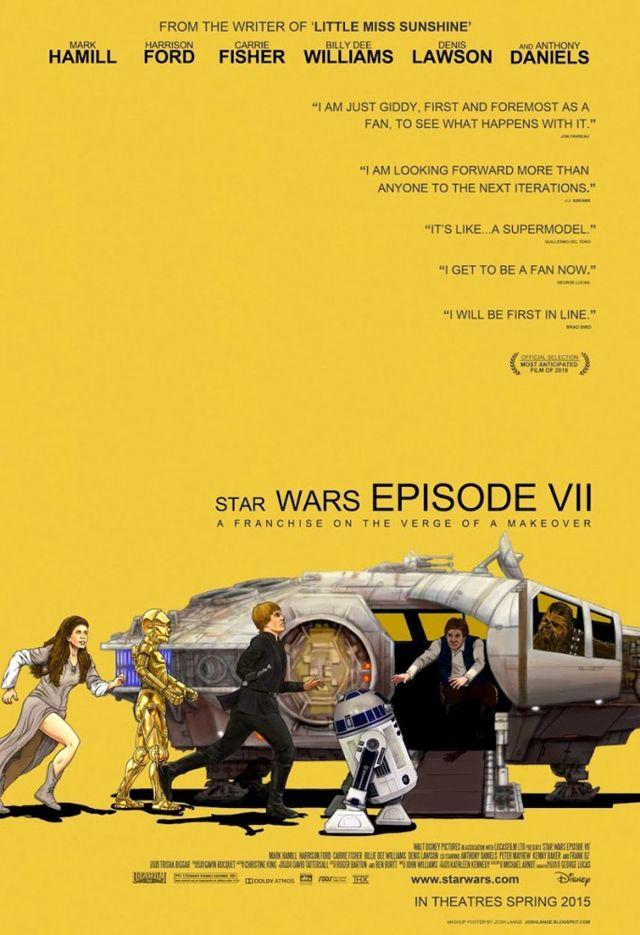 star-wars-VII-posters-reimaginados