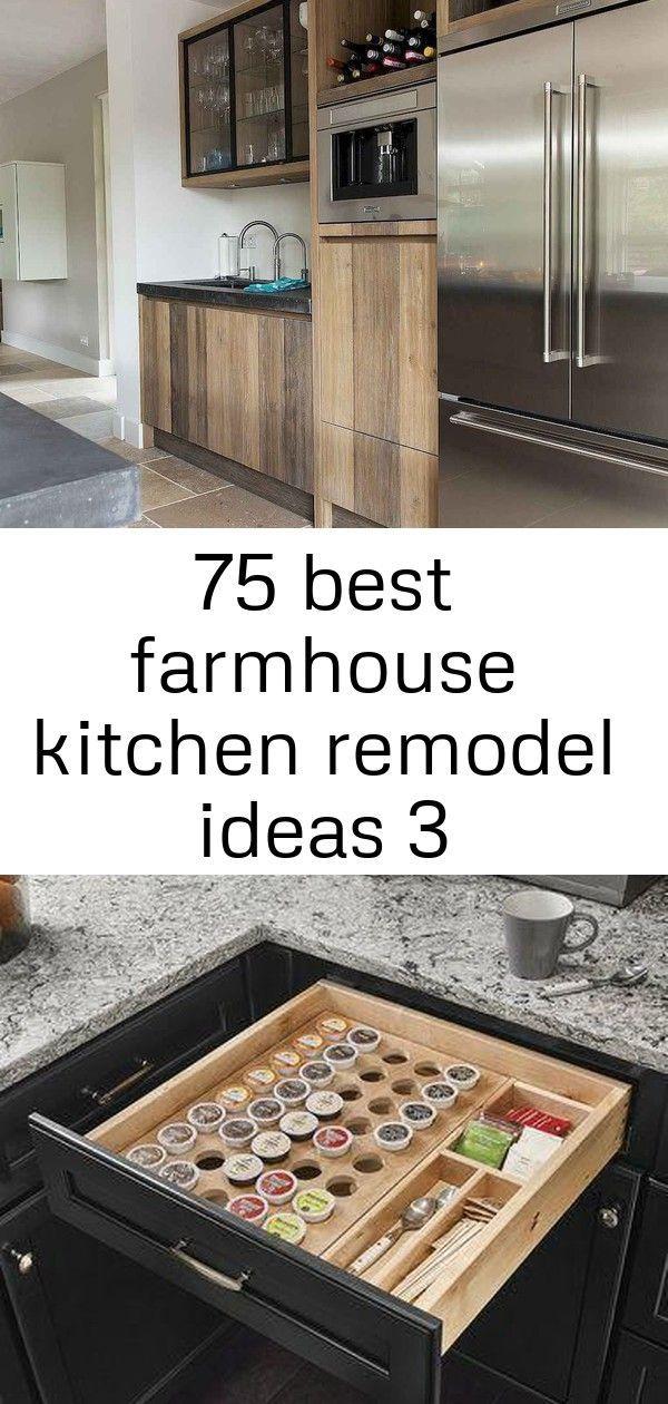 Küchenschränke Einräumen