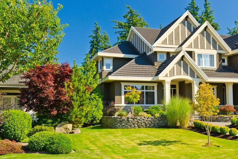 American Life Insurance Healthy Tips House Home House Design