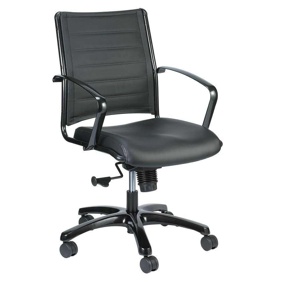 Ch50936 office chair swivel office chair chair