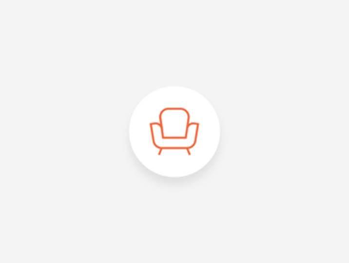 Stressless® Relaxsessel »Consul«, mit Home Office Base, Größe M, Gestell Braun, rosa, light pink Q2 FARON #pendelleuchteesstisch