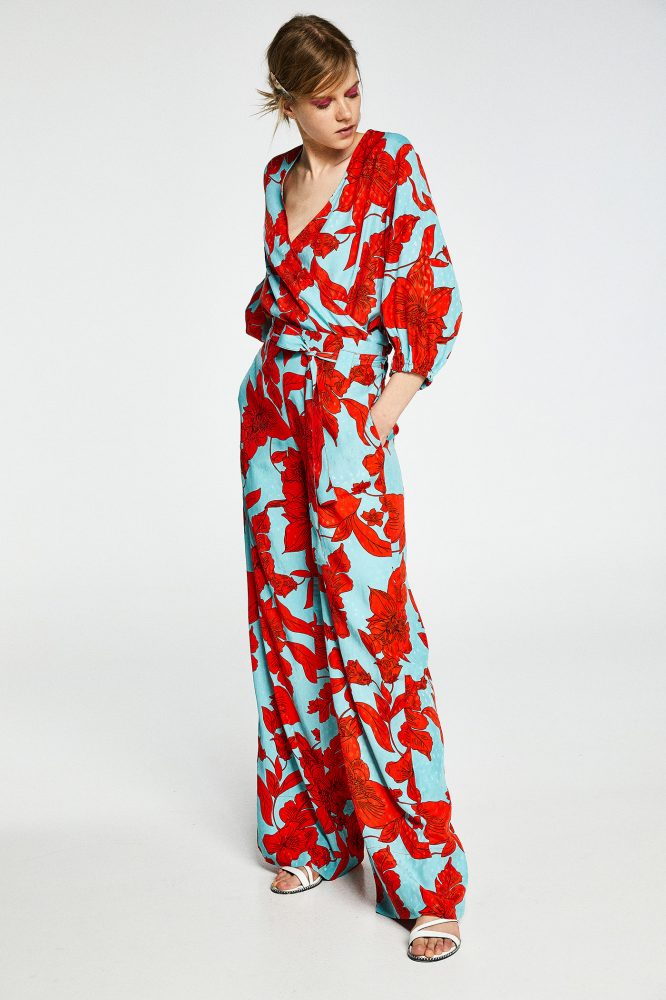 Camisas Y Blusas Mujer Sfera Moda Atuendo Moda Para Damas