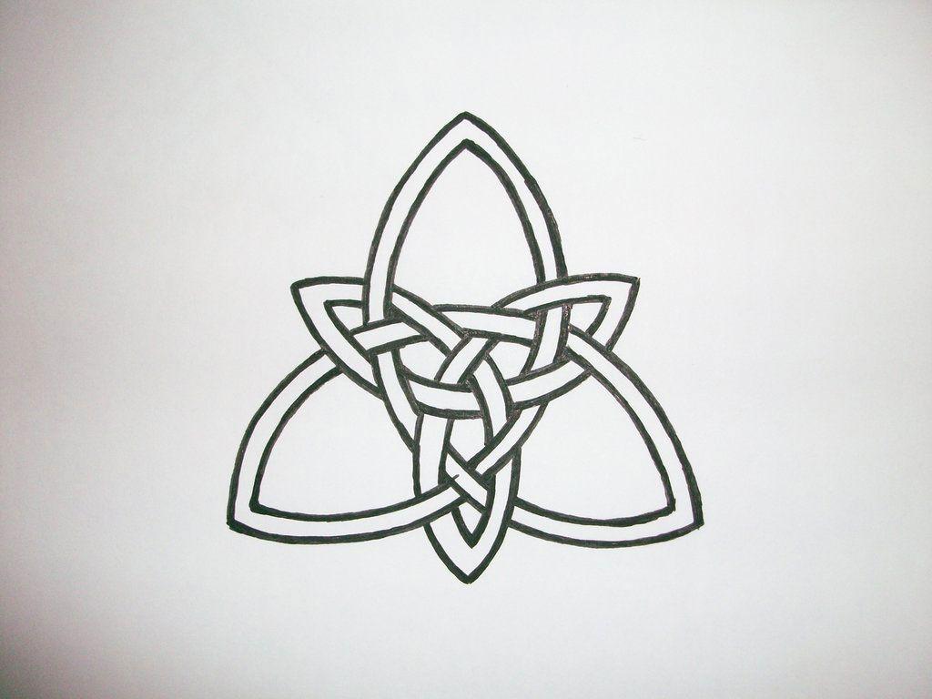 Designs celtic knot of tree rings tattoo wallpaper tattoo designs celtic knot of tree rings tattoo wallpaper biocorpaavc Choice Image