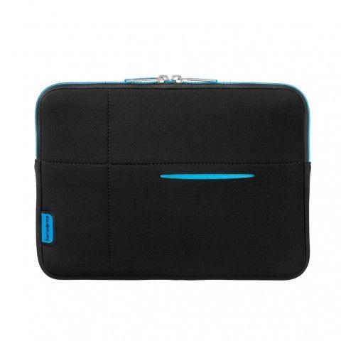 bdb9580ce Pin de Outlet 4 Travel em Qualidade e garantia Samsonite | Fashion ...