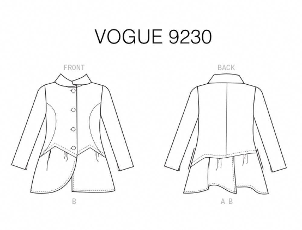Raincoats For Women Travel id:9043710905 #RaincoatWithHood