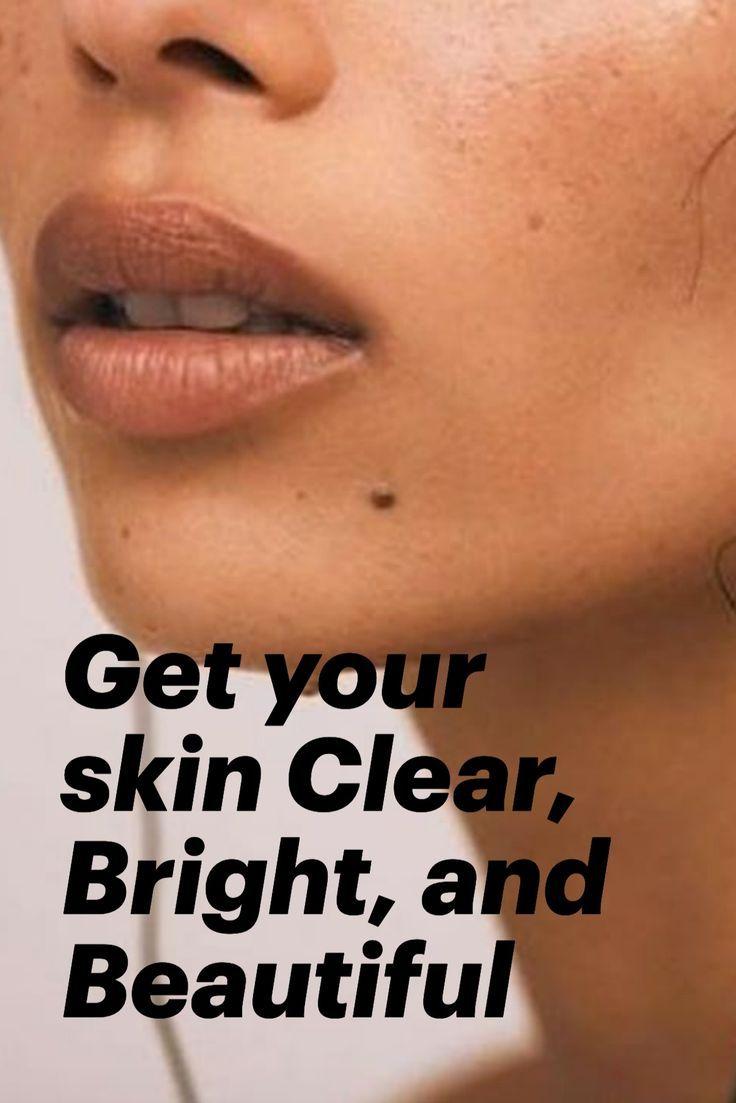 Coffee organic 2 pcs treat permanently in 2020 skin