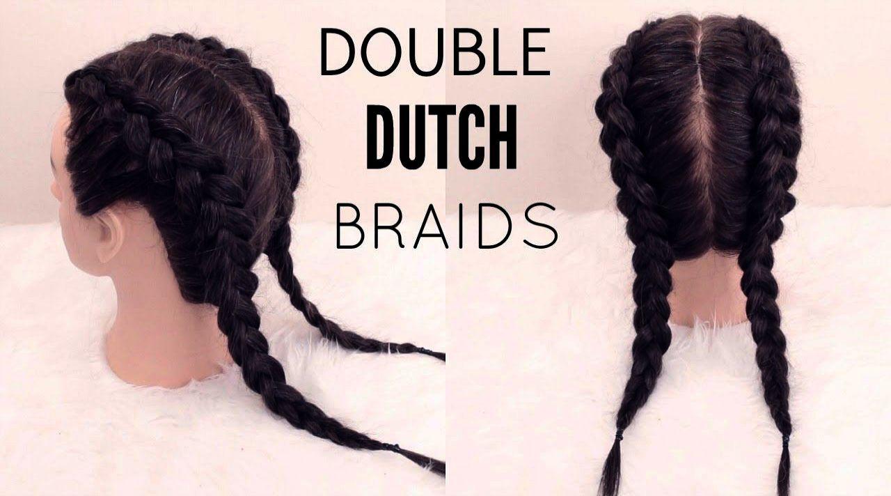 Lychee Women Dreadlocks Beads Rhinestone Hair Ring Decoration