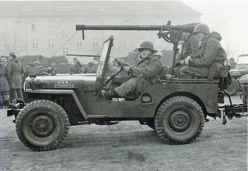 Diverses photos de la WWII - Page 38 Acf9c5354fe06022e42f43181bc1e7f6