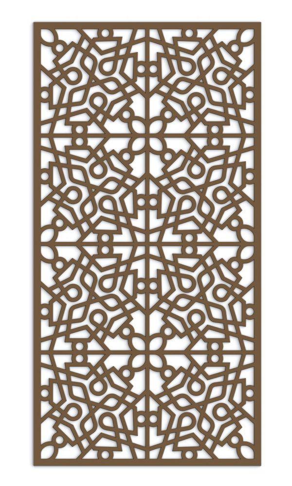 30-502f-islamic-v2-fretwork-mdf-screen-[2]-143-p.jpg 600×1,000 píxeles