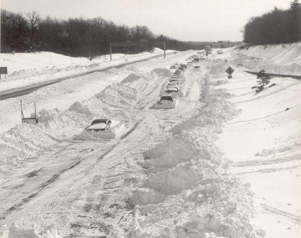 Blizzard of '79