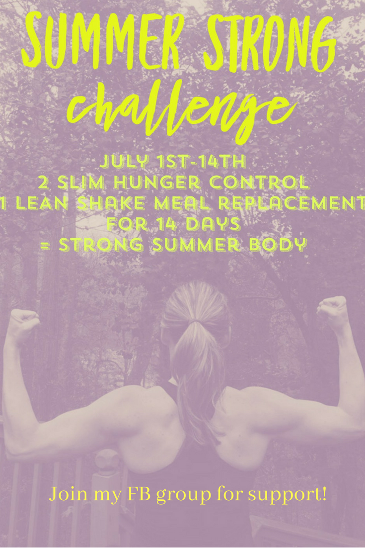 Join My 2 Week Summer Slim Down Challenge These Plexus Products Will Have You On Your Way To Body There Is Also A Facebook Support Group For