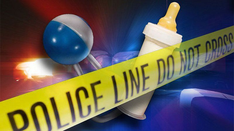Another Baby Dies Sleeping with Mom in Oakland County