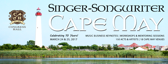 The 10th Annual SS Cape May https://promocionmusical.es/investigacion-reforma-del-copyright-e-innovacion-de- modelos-de-negocio-regulacion-de-la-propaganda-en-conferencias-de-industria-musical-en-alemania/: