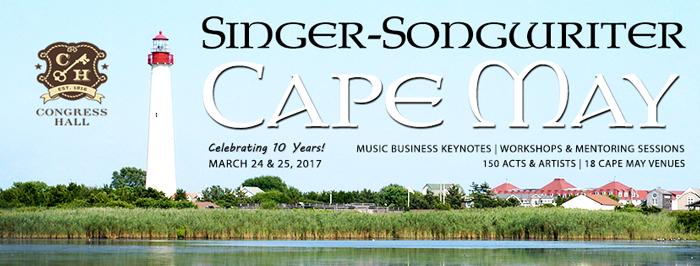 The 10th Annual SS Cape May https://promocionmusical.es/investigacion-reforma-del-copyright-e-innovacion-de- modelos-de-negocio-regulacion-de-la-propaganda-en-conferencias-de-industria-musical-en-alemania/: