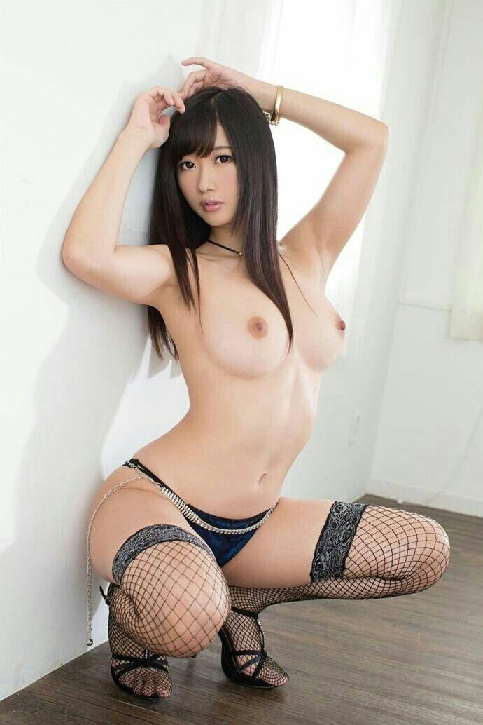 Www xnxxx japan