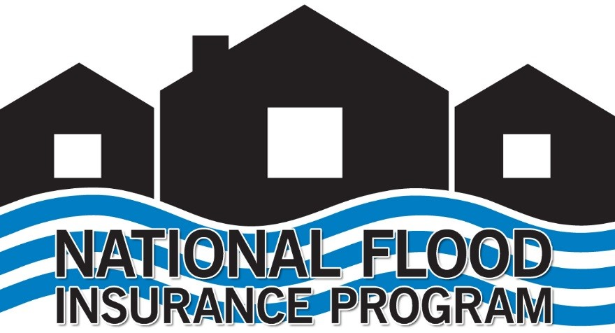 National Flood Insurance Fema Flood Flood Risk