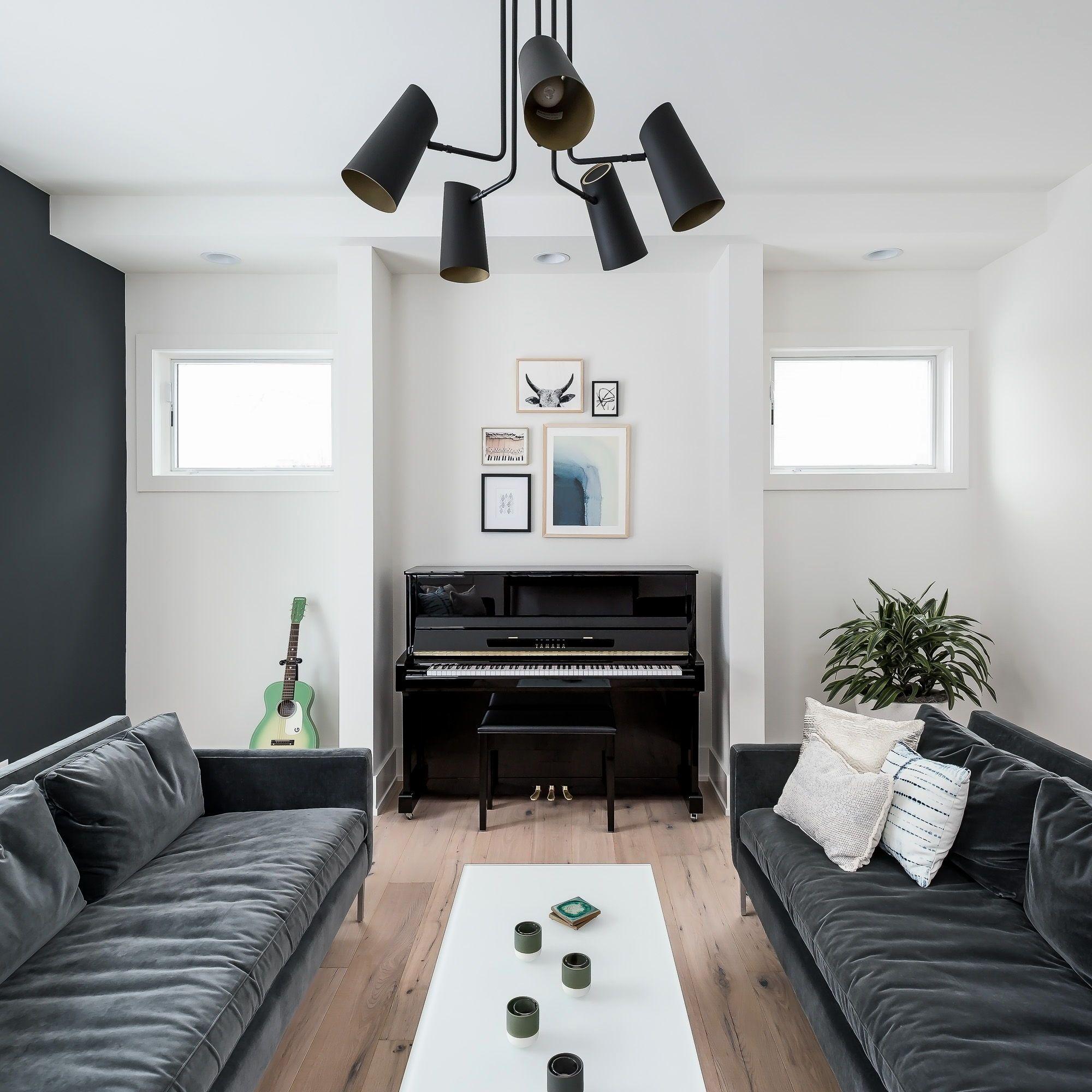 Pin by spekinskaya.leonida on Home decor in 2020 Black