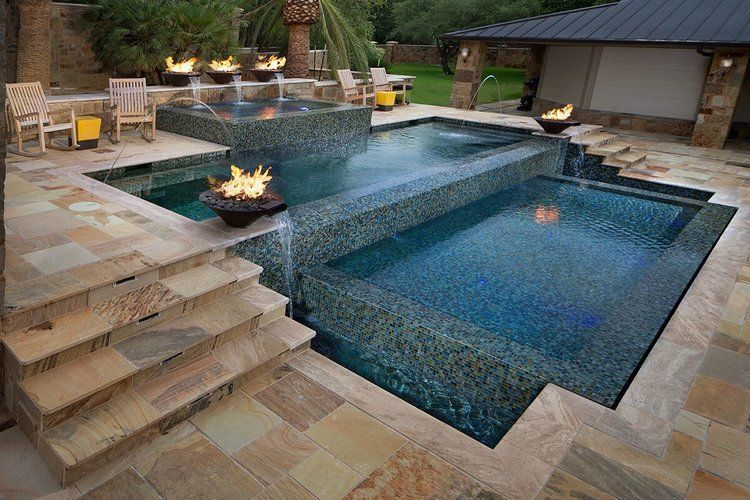 Amazing Small Indoor Swimming Pool Design Ideas Browse Swimming Pool Designs To Get Inspiration Luxury Swimming Pools Indoor Swimming Pool Design Pool Houses