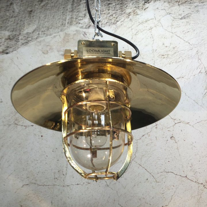 Are you looking for industrial ceiling lights in uk loomlight are you looking for industrial ceiling lights in uk loomlight provides wide range of vintage aloadofball Image collections