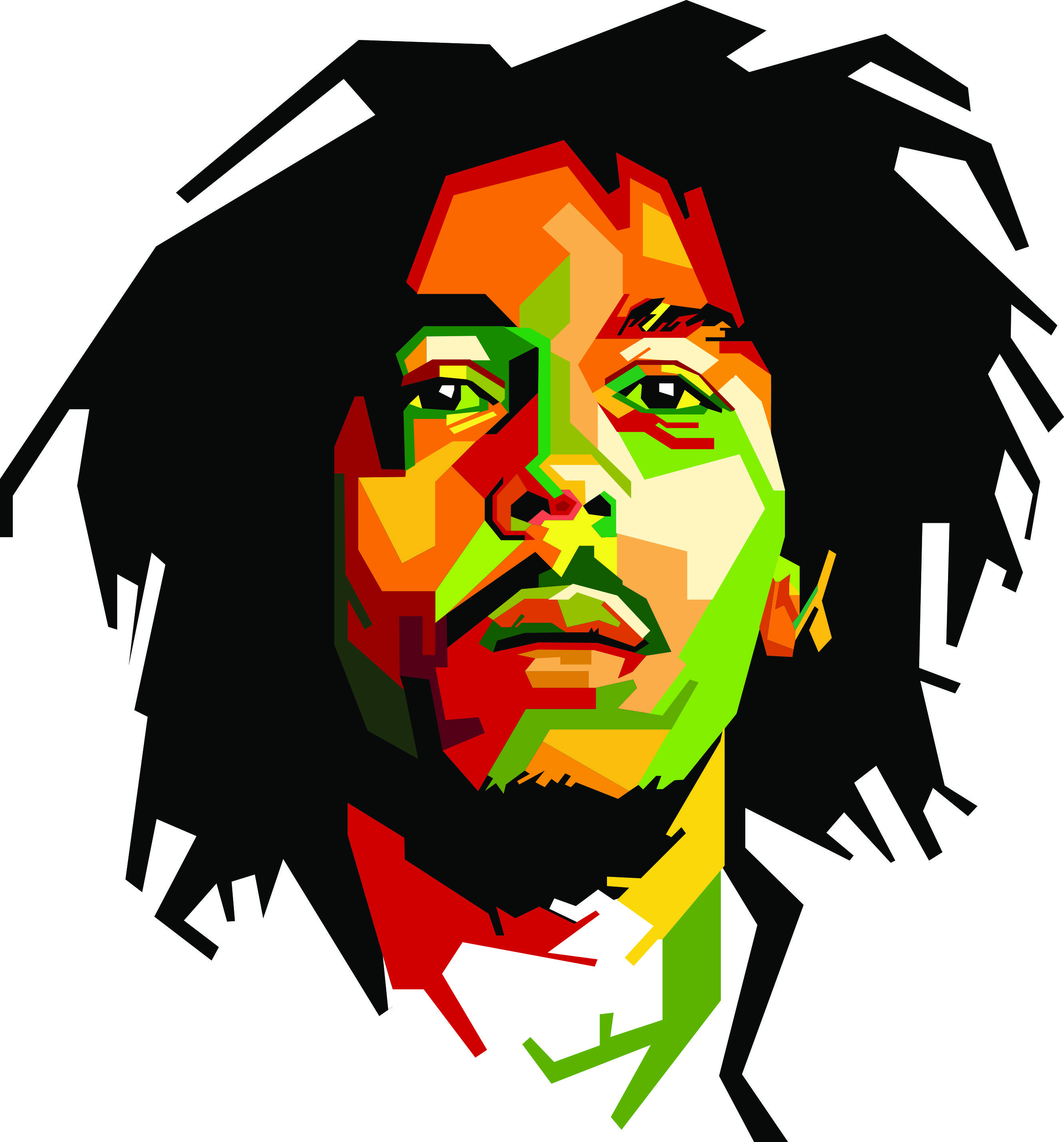 bob marley clip art real clipart and vector graphics u2022 rh candelalive co uk