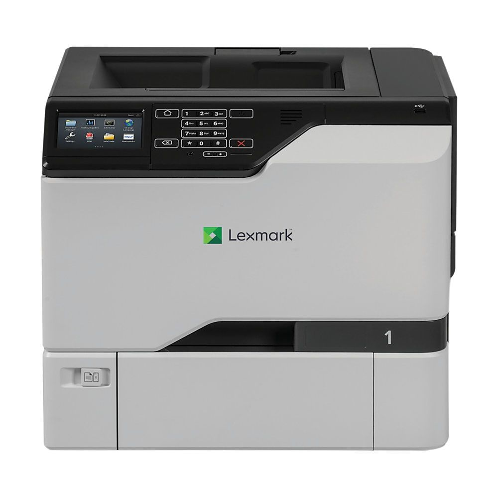 Shop The Branded Xerox Laser Printers I E Xerox Phaser 6700 Dx