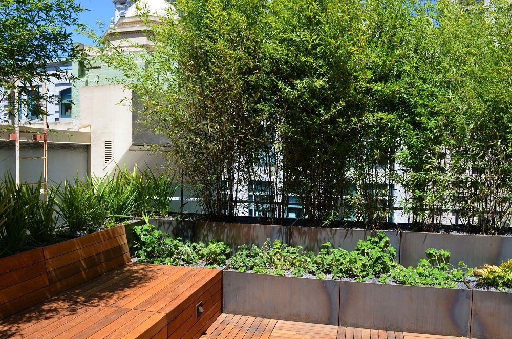 Roof Terrace in 2020 Outdoor pergola, Pergola shade