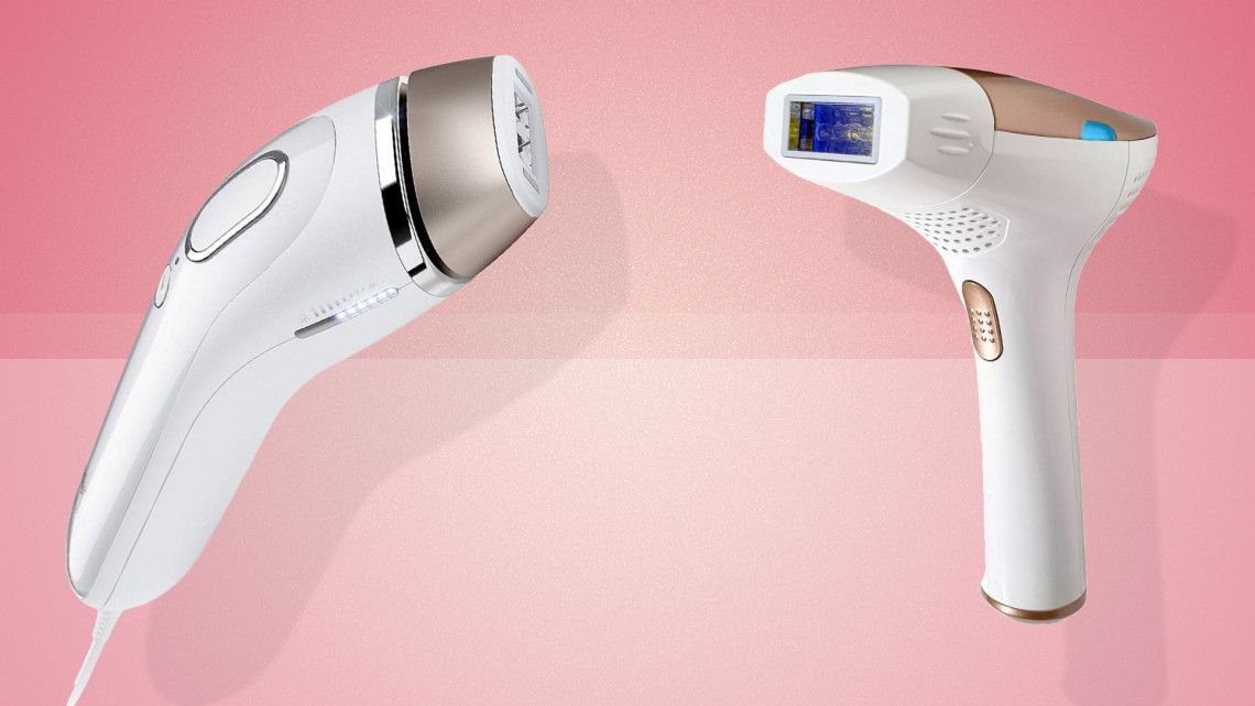 Best Ipl Machine 2020 Great Laser Hair Removal Devices Laser Hair Removal Device Hair Removal Devices Hair Removal