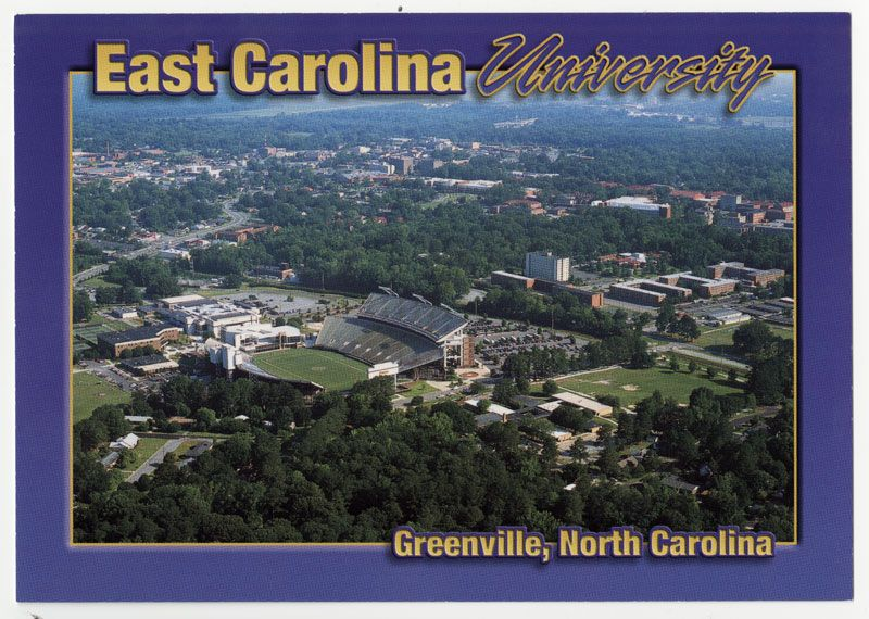 Image result for aerial photos greenville nc