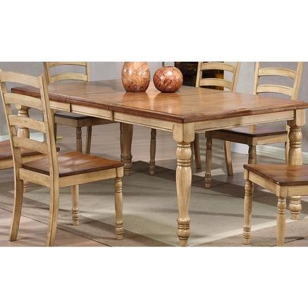 Alton Table With Leaf At Sears 700 Buying Appliances Table Furniture