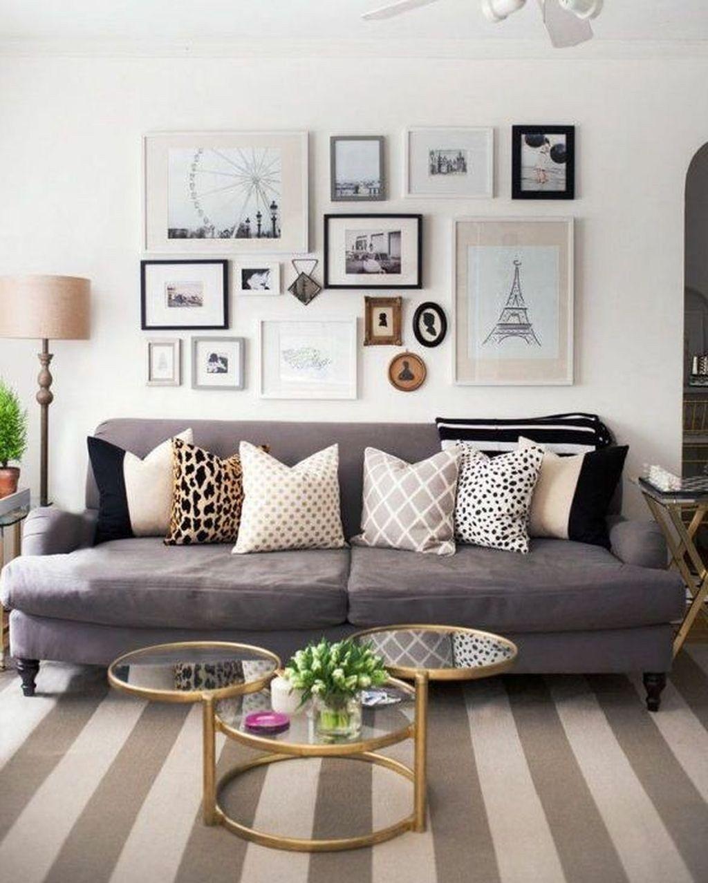 Photo of 43 totale inspirerende erste Apartmentdekor Ideen für Paare – Diy und Deko