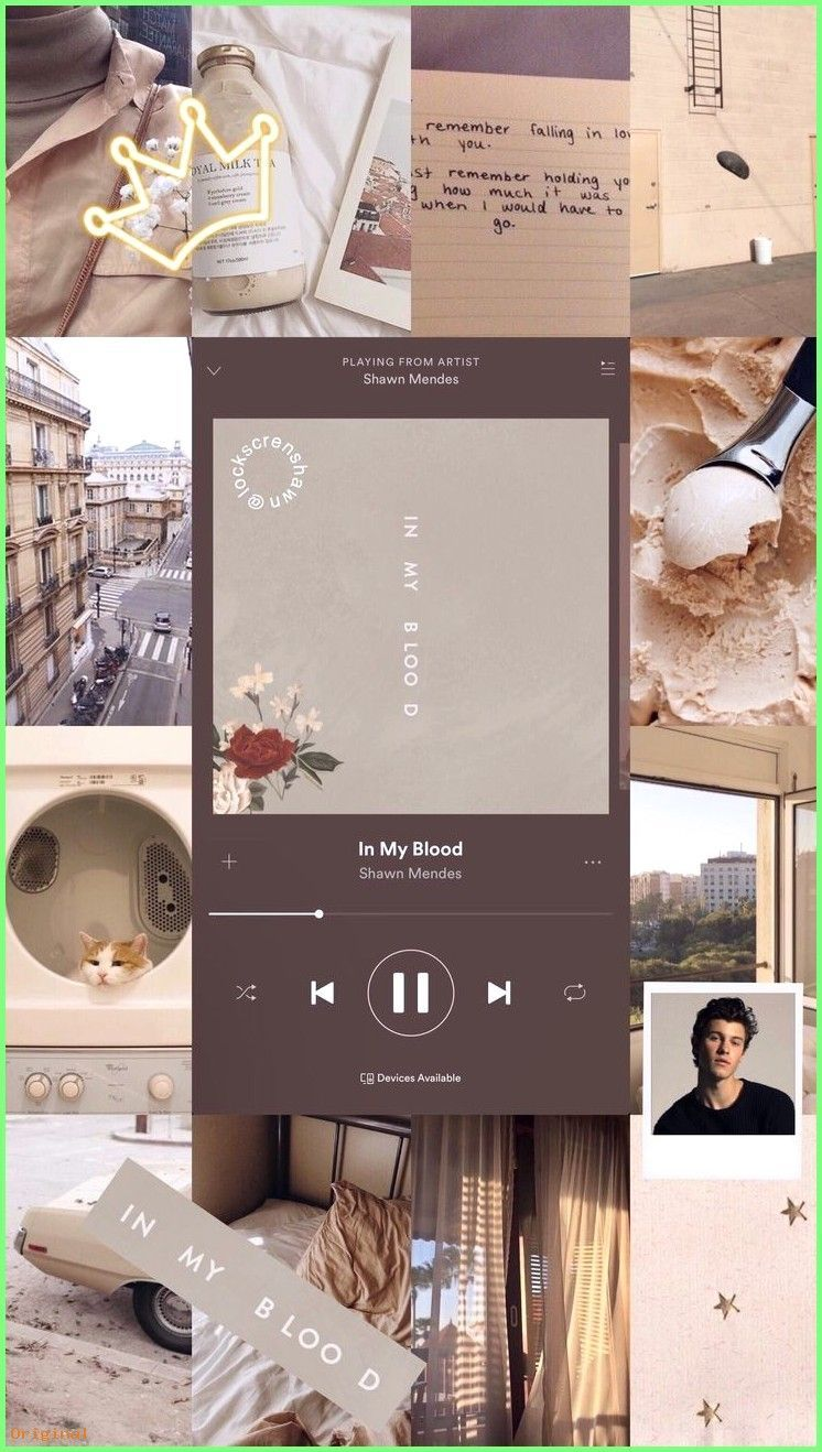 Aesthetic Wallpapers Shawn Mendes Wallpaper Tumblr Wallpaper Music Wallpaper Screen Wallpaper Music Wallpaper Trendy Wallpaper Aesthetic Iphone Wallpaper